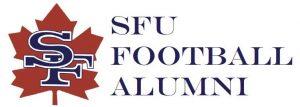 SFU Football Alumni